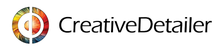 CreativeDetailerSites.com